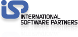 International Software Partners, Proxy Networks Reseller