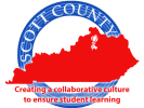 Scott County Public Schools, customer of Proxy Networks remote software.